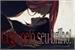 Fanfic / Fanfiction Cego pelo seu brilho (Renruki)