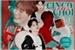 Fanfic / Fanfiction Cinco vezes Choi