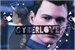 Fanfic / Fanfiction Cyberlove