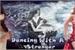 Fanfic / Fanfiction Dancing With A Stranger - Camren