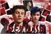 Lista de leitura Army Mendes >Shawn Mendes<
