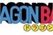 Fanfic / Fanfiction Dragon Ball HB