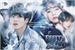 Fanfic / Fanfiction Efeito Borboleta (Vkook-Taekook)