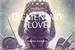 Fanfic / Fanfiction Elementary Love