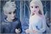 Fanfic / Fanfiction Elsa e Jack - Desventuras no amor