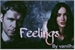 Fanfic / Fanfiction Feelings