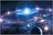 Fanfic / Fanfiction Gigaverse: Uma guerra pelo multiverso