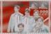 Fanfic / Fanfiction Grávidez - Na Jaemin NCT