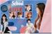 Fanfic / Fanfiction Hi! School Love -Interativa K-Pop
