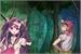Fanfic / Fanfiction Hunter x Hunter (interativa)