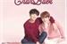 Fanfic / Fanfiction I love two Men- Chanbaek