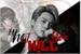 Fanfic / Fanfiction I'll Not Kill You - Jimin (BTS)