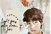 Fanfic / Fanfiction I,m Fine - Imagine Kim Taehyung