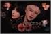 Fanfic / Fanfiction I'm Not The Only One - TaeJin (HIATUS)