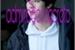 Fanfic / Fanfiction Imagine Jin - admirador secreto