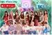 Fanfic / Fanfiction Instagram - interativa BTS e Twice
