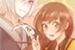 Fanfic / Fanfiction Juntos para sempre (Nanami x Tomoe)
