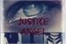 Fanfic / Fanfiction Justice Angel