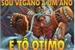 Fanfic / Fanfiction Megaman X - Absolute Randomness (Edição Brasileira)