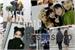 Fanfic / Fanfiction MEU CHATO POSSESSIVO-imagine BTS-oneshot
