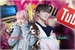 Fanfic / Fanfiction Meu namorado e um YouTuber -Jikook