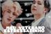 Fanfic / Fanfiction Meu veterano estressadinho- Namjin- HIATOS