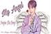Fanfic / Fanfiction My Angel (Imagine Min Yoongi)