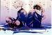 Fanfic / Fanfiction My Dear Izuku - Bakudeku