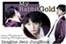 Fanfic / Fanfiction My Rabbit Gold (Imagine Jeon JungKook)