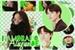 Fanfic / Fanfiction Namorado de aluguel - Yang Jeongin, Stray Kids