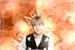 Lista de leitura — top jimin cult ☆ yoonmin