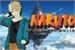 Fanfic / Fanfiction Naruto Art Online