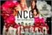 Fanfic / Fanfiction NCG - Neo Culture Girls' (interativa)