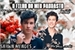 Fanfic / Fanfiction O Filho Do Meu Padrasto- Shawn Mendes
