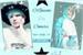 Fanfic / Fanfiction O Garoto da Câmera - Min Yoongi (BTS)