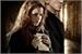 Fanfic / Fanfiction O nascer do amor (Draco e Hermione)