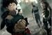Fanfic / Fanfiction Os espiões - Interativa Boku no Hero