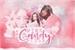 Fanfic / Fanfiction Pink Candy Floss
