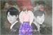 Fanfic / Fanfiction Por que, Jeongin? - oneshot HyunIn