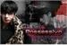 Fanfic / Fanfiction Possessivo - Imagine Kim TaeHyung