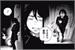 Lista de leitura II. lucifer   satan   shiro   yuri   rin   izumo   lightning [ane]