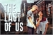 Fanfic / Fanfiction THE LAST OF US (Chanbaek)