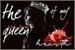 Fanfic / Fanfiction The Queen of my hearth- Camren