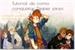 Fanfic / Fanfiction Tutorial de como conquistar Dipper pines