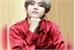 "Fanfic / Fanfiction ""UM AMOR ENESPERADO"" (imagine Kim taehyung)"