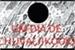 Fanfic / Fanfiction Um dia de chuva(JIKOOK)