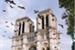 Fanfic / Fanfiction Uma elegia por Notre-Dame