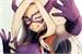 Lista de leitura Lista de fanfics de Boku no hero academia