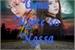 "Fanfic / Fanfiction ""Uma Noite só Nossa""-Imagine (One-Shot) Kim TaeHyung(V)"
