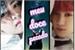 Fanfic / Fanfiction Vkook-Meu doce pecado